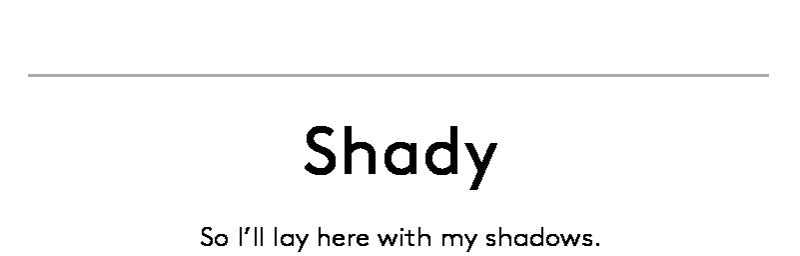 HMC_jaded_shady_title