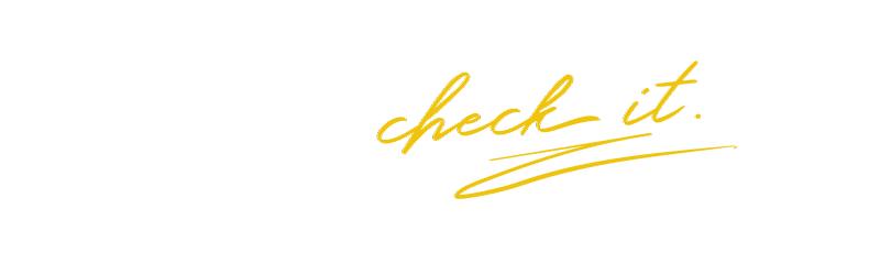HMC_port_elements_checkit