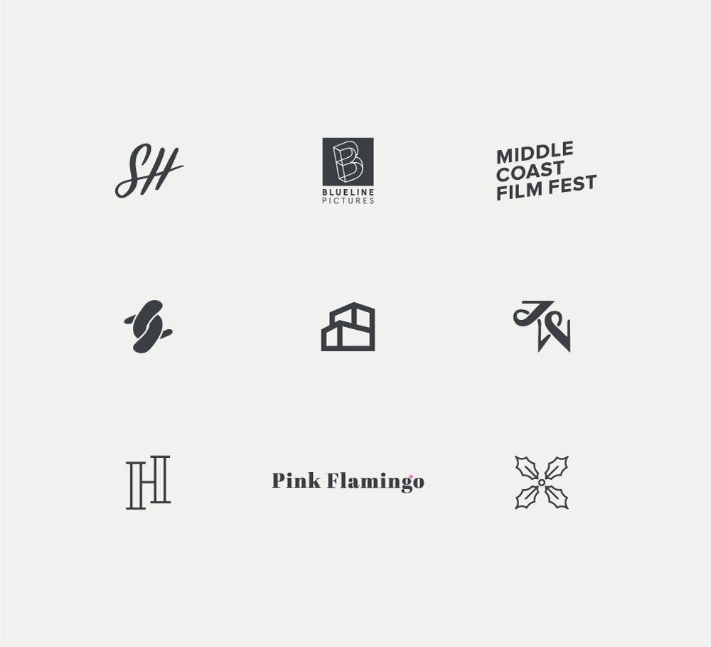 HMC_portfolio_logos_grid