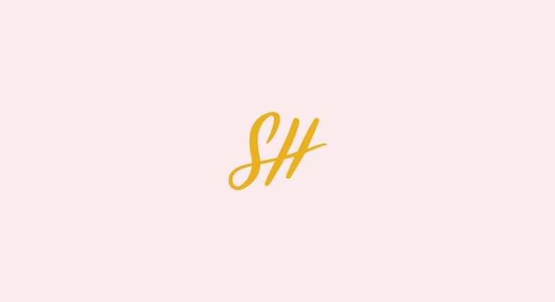 HMC_portfolio_sh_indi