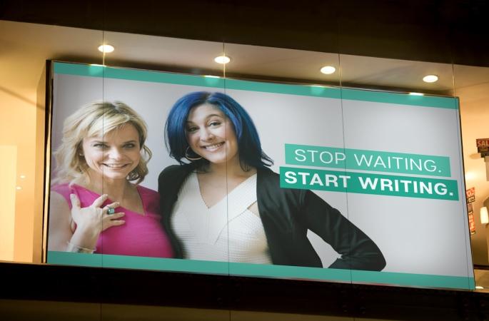 SH_billboard_ad_mock