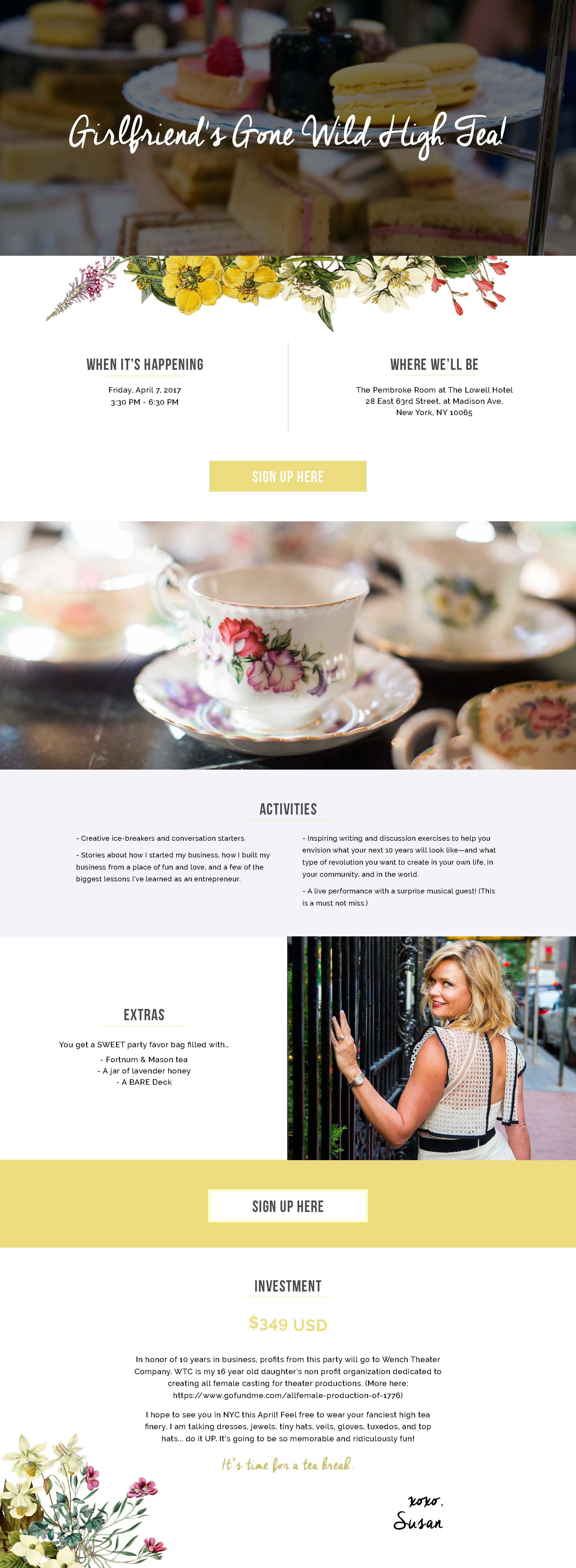 SH_NY_teatimewebpage_v2
