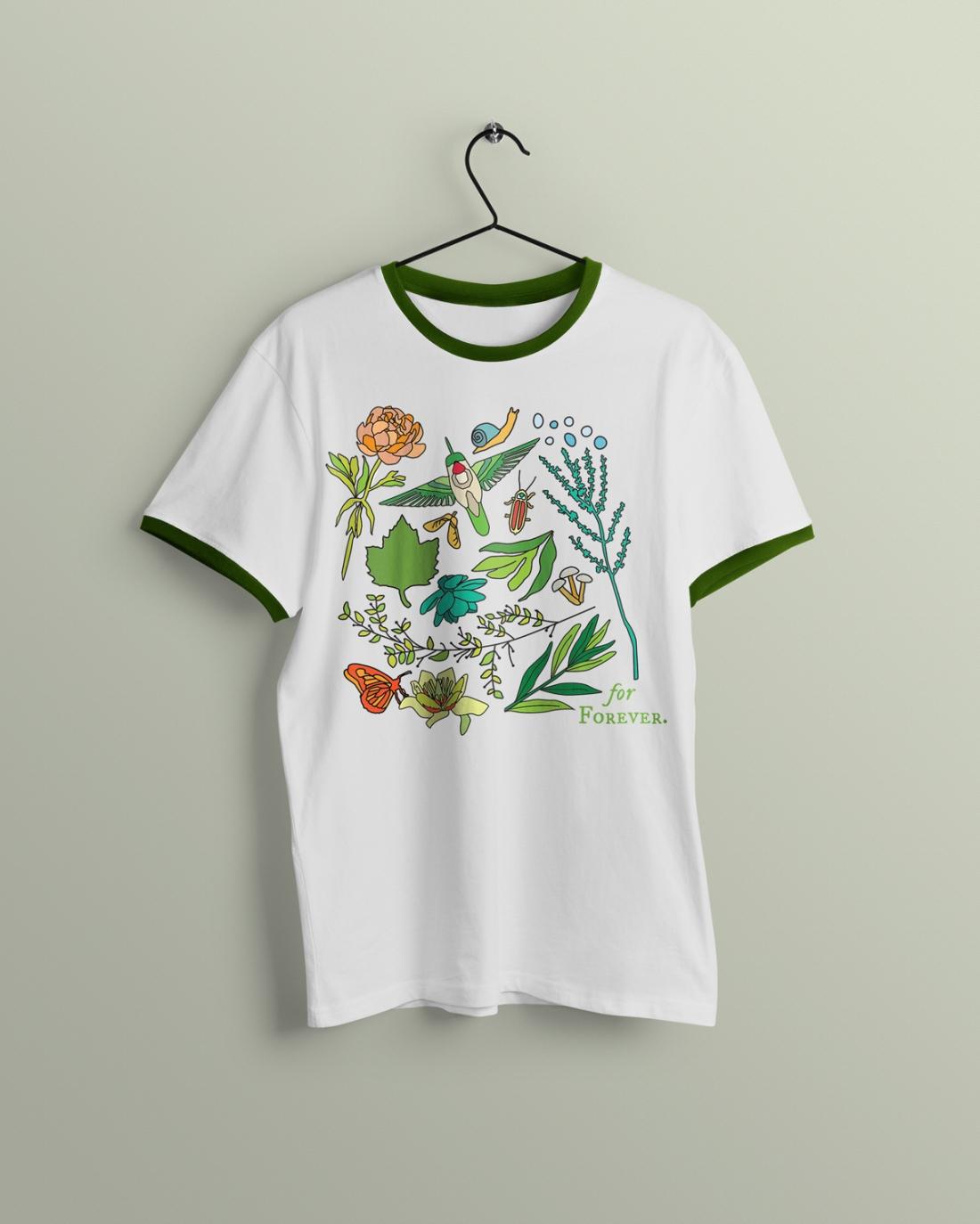 SLT_forforever_shirt_v2